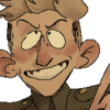 ragtimes's avatar