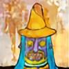 Raguamont-Lestrange's avatar