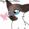Ragudoru-neko's avatar