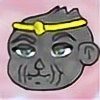 Raguna13's avatar