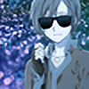 RagunaGranola2332's avatar