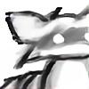 RagunaPhy's avatar