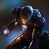 RagunaRF's avatar
