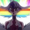 ragyosxxbetch's avatar