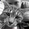 Rah-Creations's avatar