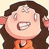rah-t's avatar
