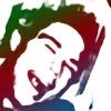 Rah2005's avatar