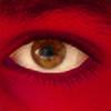 rah87's avatar