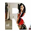 raha6's avatar