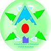 RahadiRamadiAlRamadh's avatar