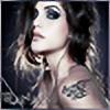 rahag's avatar