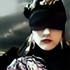 rahah's avatar