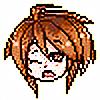RaharuHaruko's avatar