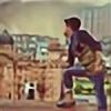 rahat12345's avatar