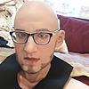 Rahawih's avatar