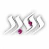 rahbar's avatar
