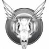 RahByte's avatar