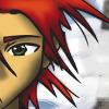 Rahdiyan's avatar
