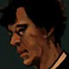 Rahead's avatar