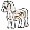 RahEdanStables's avatar