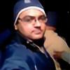 Raheelali1234's avatar
