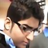 raheem1's avatar