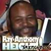 RAHeight2002-2012's avatar