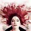 RahelaK's avatar
