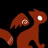 Rahena's avatar