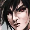 Rahhc's avatar