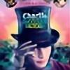 Rahicc's avatar