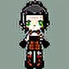 Rahillion's avatar