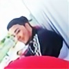Rahimi001's avatar