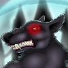 Rahir's avatar