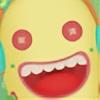 rahirose's avatar