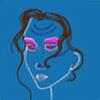 rahjamirage's avatar