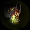 Rahkali's avatar