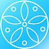 Rahkshi-Miraka's avatar