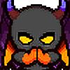 RahkshiChao's avatar
