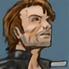 rahl4810's avatar