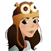 Rahla's avatar