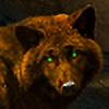 RahlaWolf's avatar
