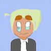 Rahm-nn's avatar