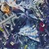 Rahma2's avatar
