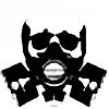 Rahma4's avatar