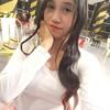 rahmadagungs08's avatar
