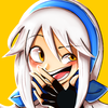 RaHmADiTa2219's avatar