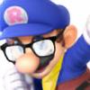 rahmahtube's avatar