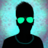 Rahman2049's avatar