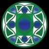Rahnal's avatar